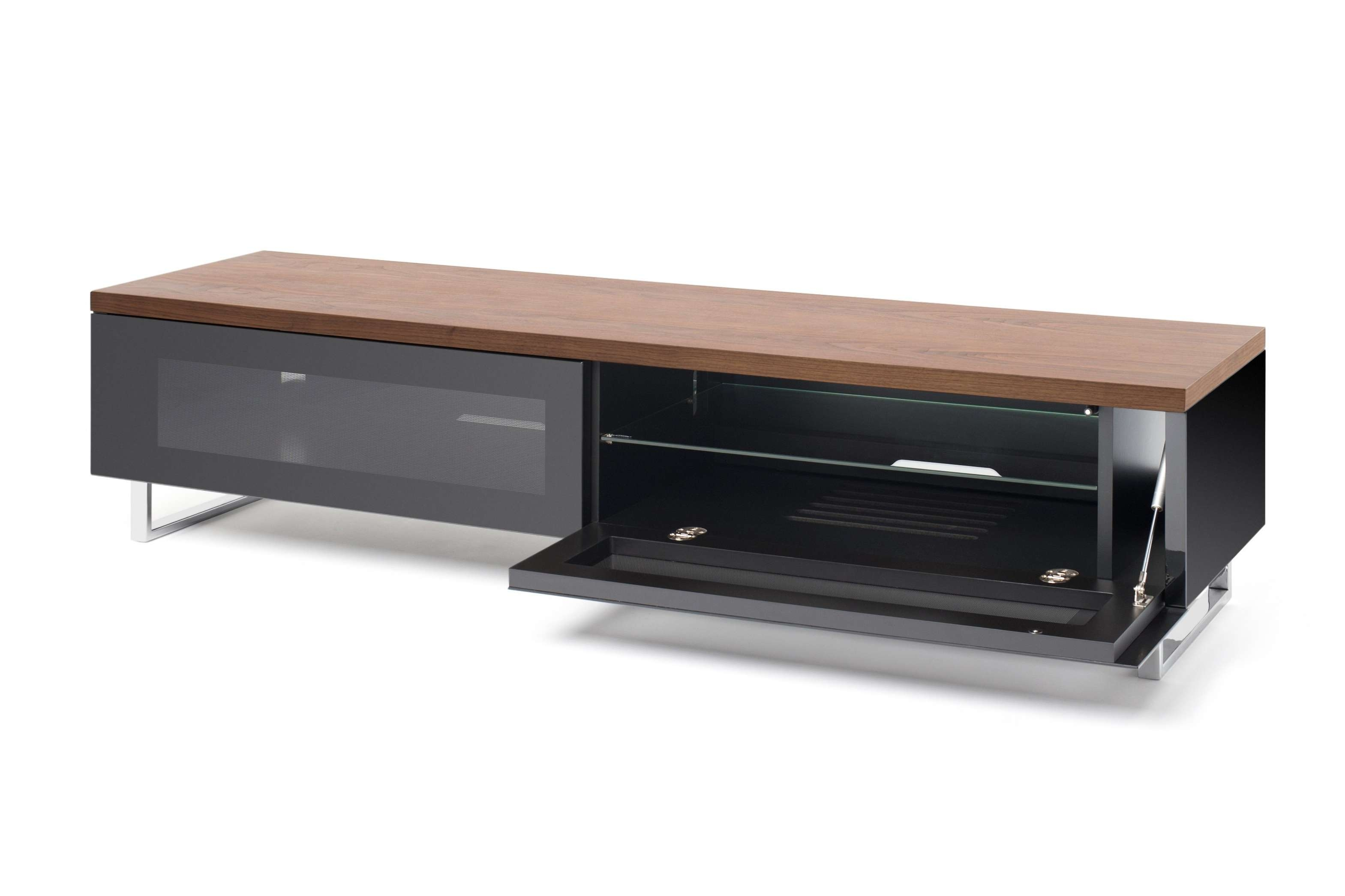 Best Modern Low Profile Tv Stand 58 About Remodel New Trends With Inside Modern Low Profile Tv Stands (View 3 of 15)