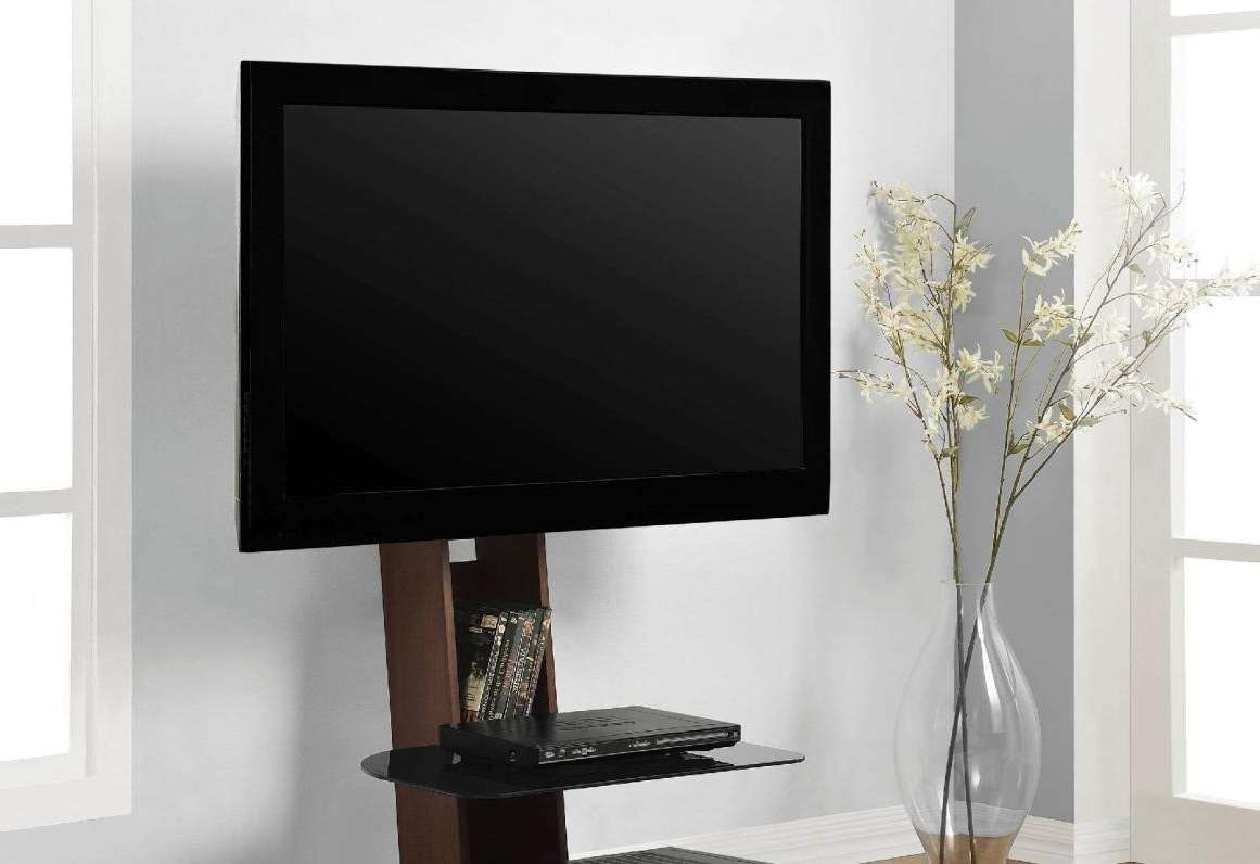 Best Tv Stand To Go Over Cable Box Tags : Tv Stands Over Cable Box Inside Tv Stands Over Cable Box (View 14 of 15)