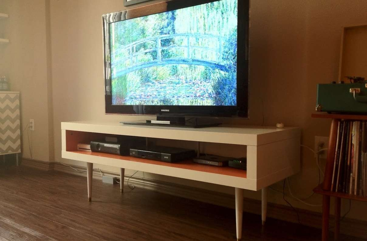 Best Tv Stand To Go Over Cable Box Tags : Tv Stands Over Cable Box Throughout Tv Stands Over Cable Box (View 4 of 15)
