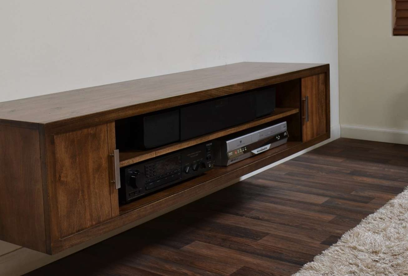 Best Tv Stand To Go Over Cable Box Tags : Tv Stands Over Cable Box Within Tv Stands Over Cable Box (View 15 of 15)