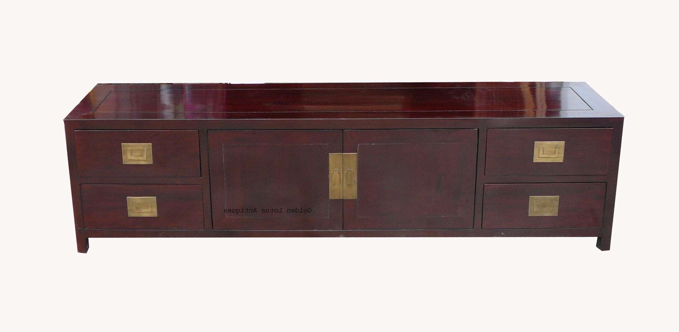 Best Wooden Tv Stands Ideas Pertaining To Oak Veneer Tv Stands (View 1 of 15)