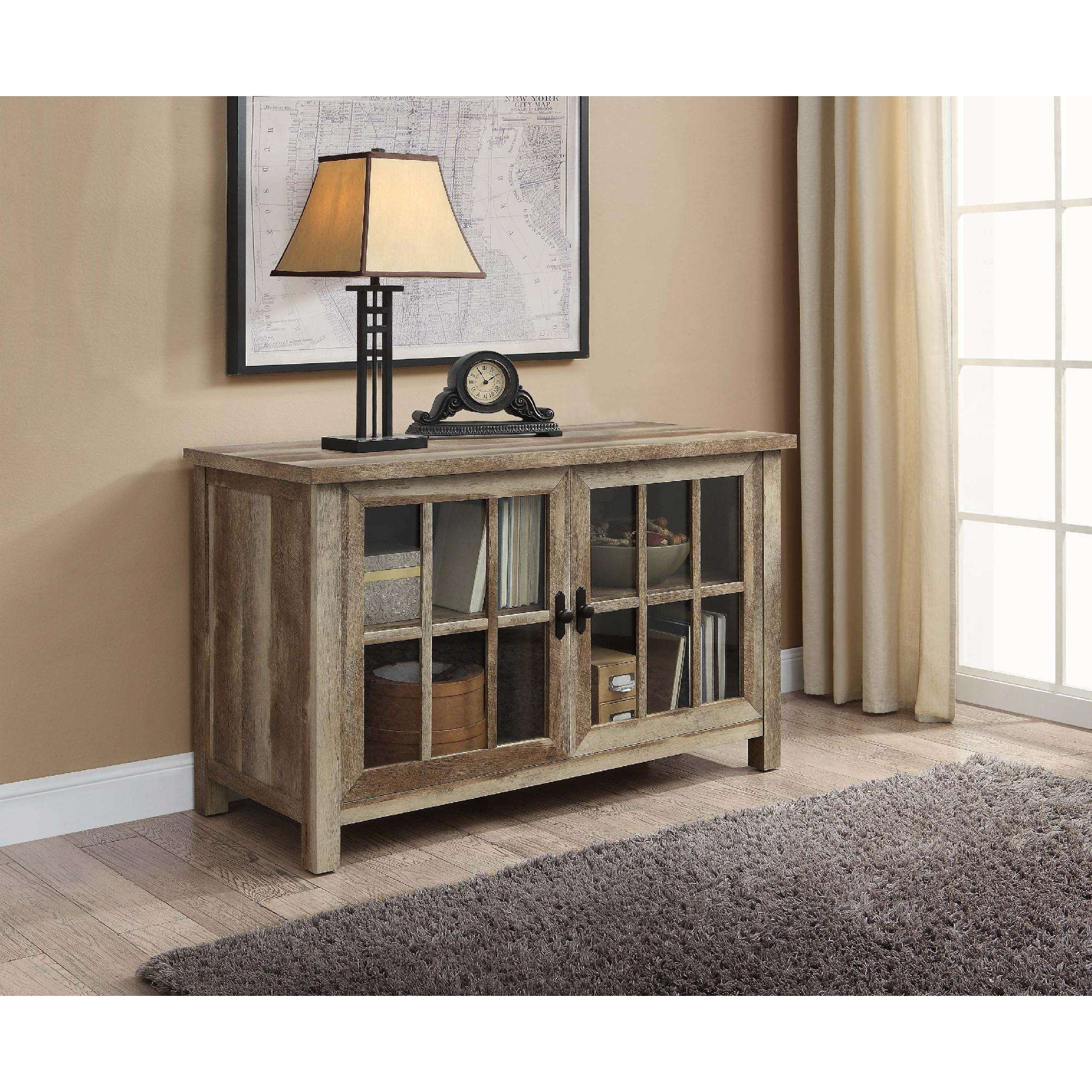 Better Homes Fireplace Tv Stand Best Fireplace 2017 Cheap Homes Tv Within Square Tv Stands (View 6 of 15)