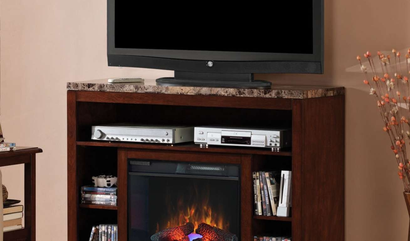 Bjs Tv Stand With Regard To Bjs Tv Stands (View 17 of 20)