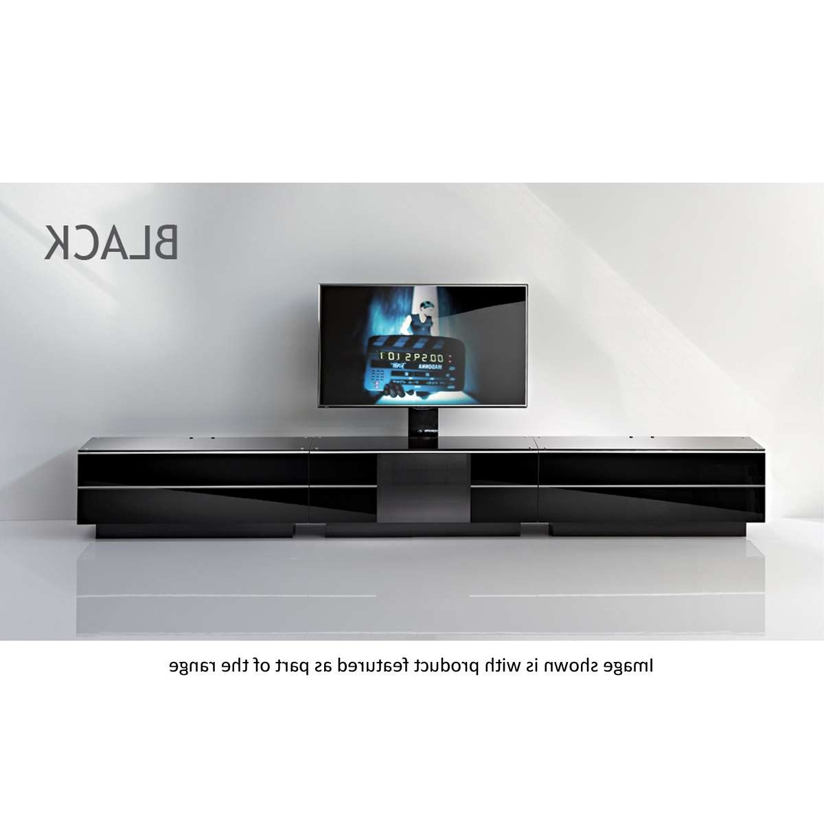 Featured Photo of Slimline Tv Cabinets