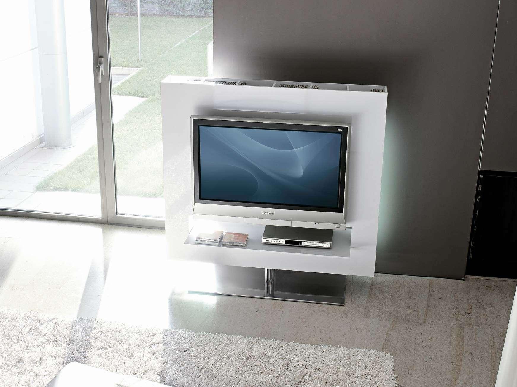 Bonaldo Panorama Tv Stand | Deplain Pertaining To Panorama Tv Stands (View 15 of 20)