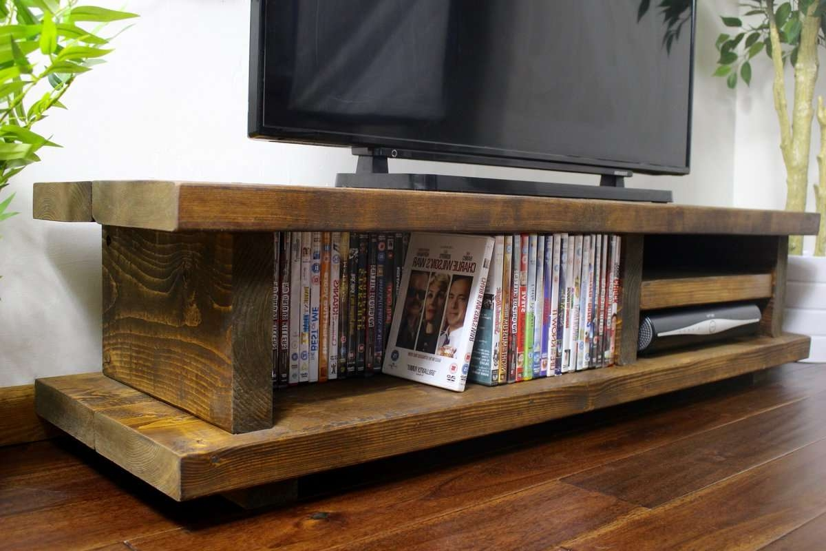 "Brick & Barrow Denver Tv Stand For Tvs Up To 70"" & Reviews Throughout Denver Tv Stands (View 3 of 15)"