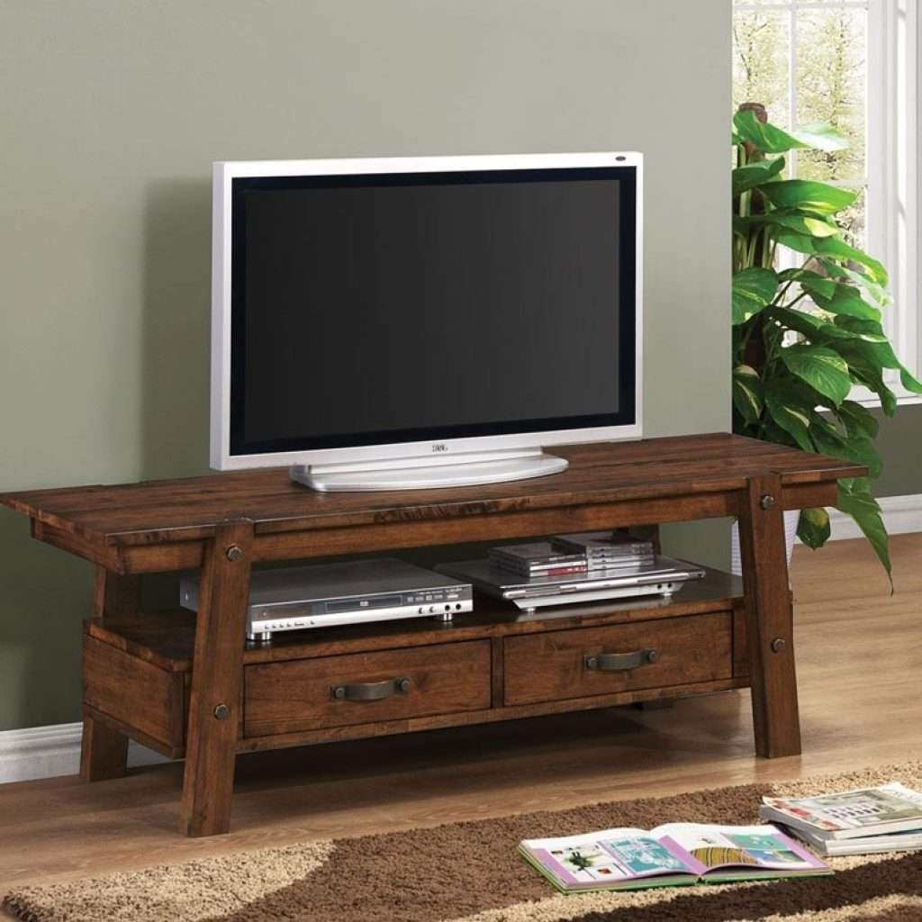 Brilliant Beam Thru Tv Stand – Mediasupload For Beam Thru Tv Stands (View 2 of 20)