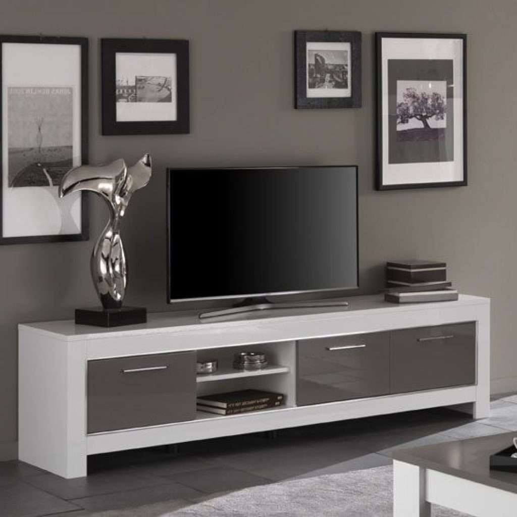 Brilliant Beam Thru Tv Stand – Mediasupload Inside Beam Through Tv Stands (View 2 of 15)