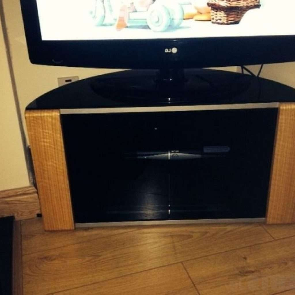 Brilliant Beam Thru Tv Stand – Mediasupload Intended For Beam Through Tv Stands (View 3 of 15)