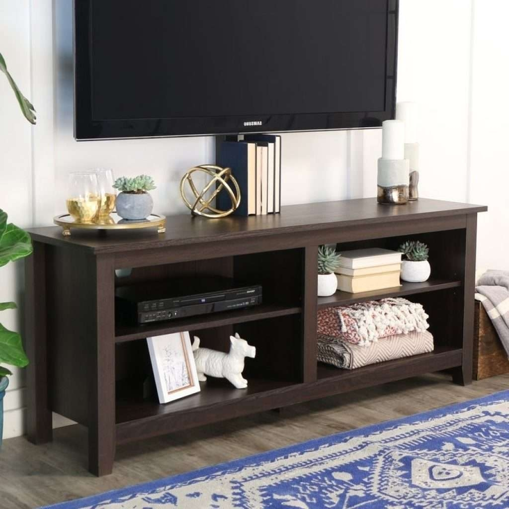 Brilliant Beam Thru Tv Stand – Mediasupload Pertaining To Beam Through Tv Stands (View 4 of 15)