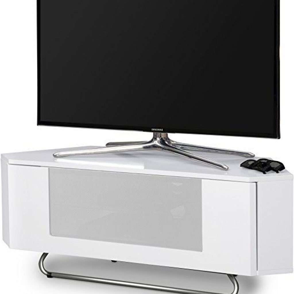 Brilliant Beam Thru Tv Stand – Mediasupload With Beam Through Tv Stands (View 5 of 15)