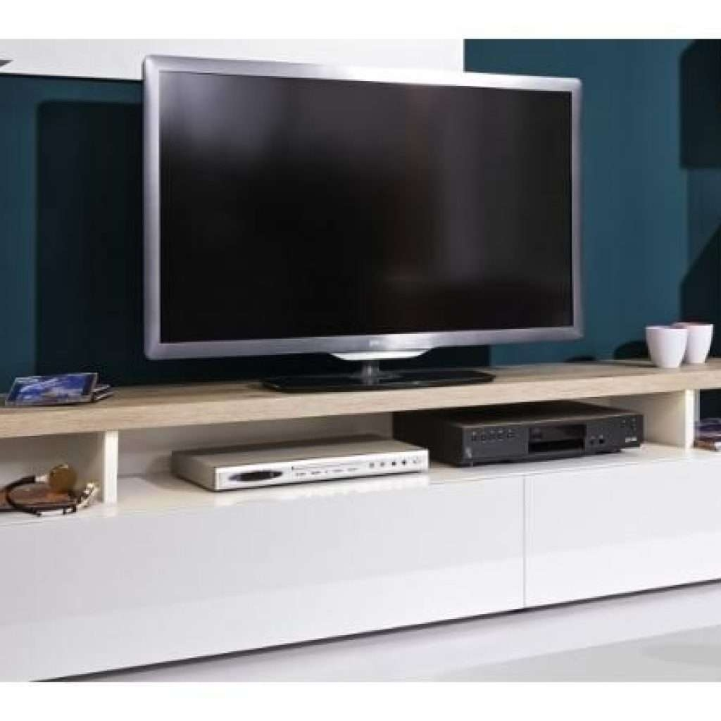 Brilliant Beam Thru Tv Stand – Mediasupload With Regard To Beam Thru Tv Stands (View 11 of 20)