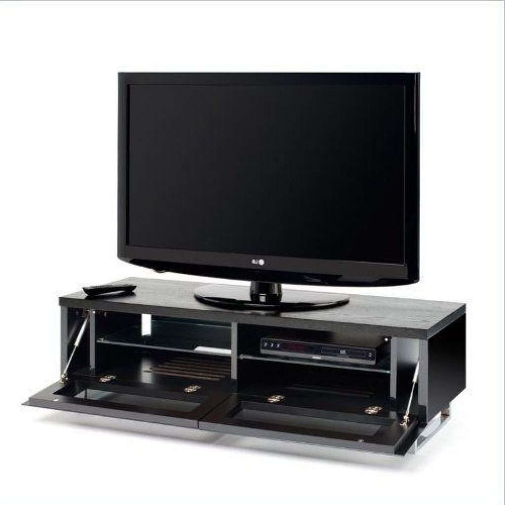 Brilliant Cheap Techlink Tv Stands – Mediasupload Regarding Cheap Techlink Tv Stands (View 4 of 15)