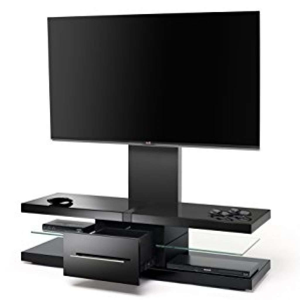 Brilliant Cheap Techlink Tv Stands – Mediasupload With Cheap Techlink Tv Stands (View 6 of 15)