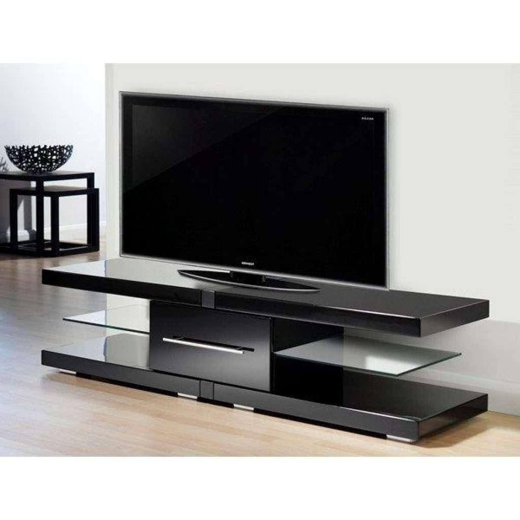 Brilliant Cheap Techlink Tv Stands – Mediasupload With Cheap Techlink Tv Stands (View 5 of 15)