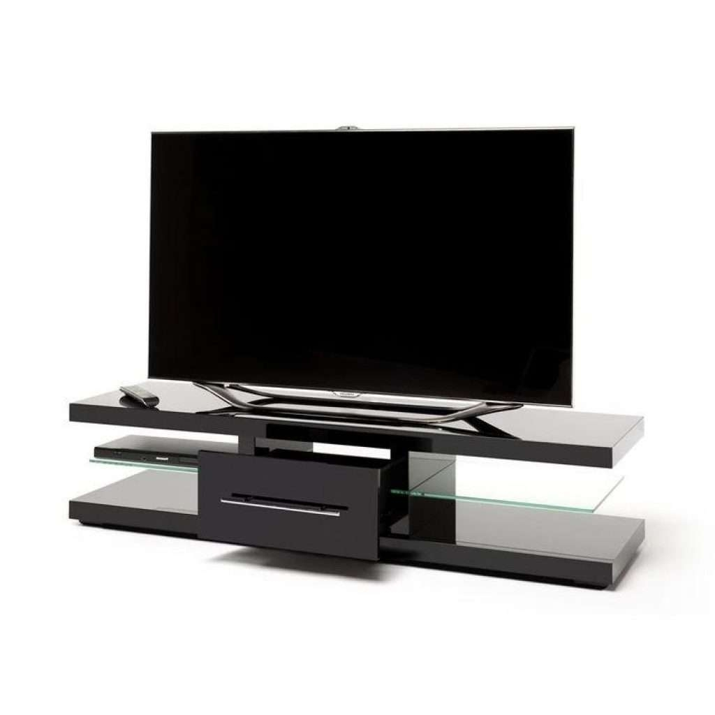 Brilliant Cheap Techlink Tv Stands – Mediasupload With Regard To Cheap Techlink Tv Stands (View 8 of 15)