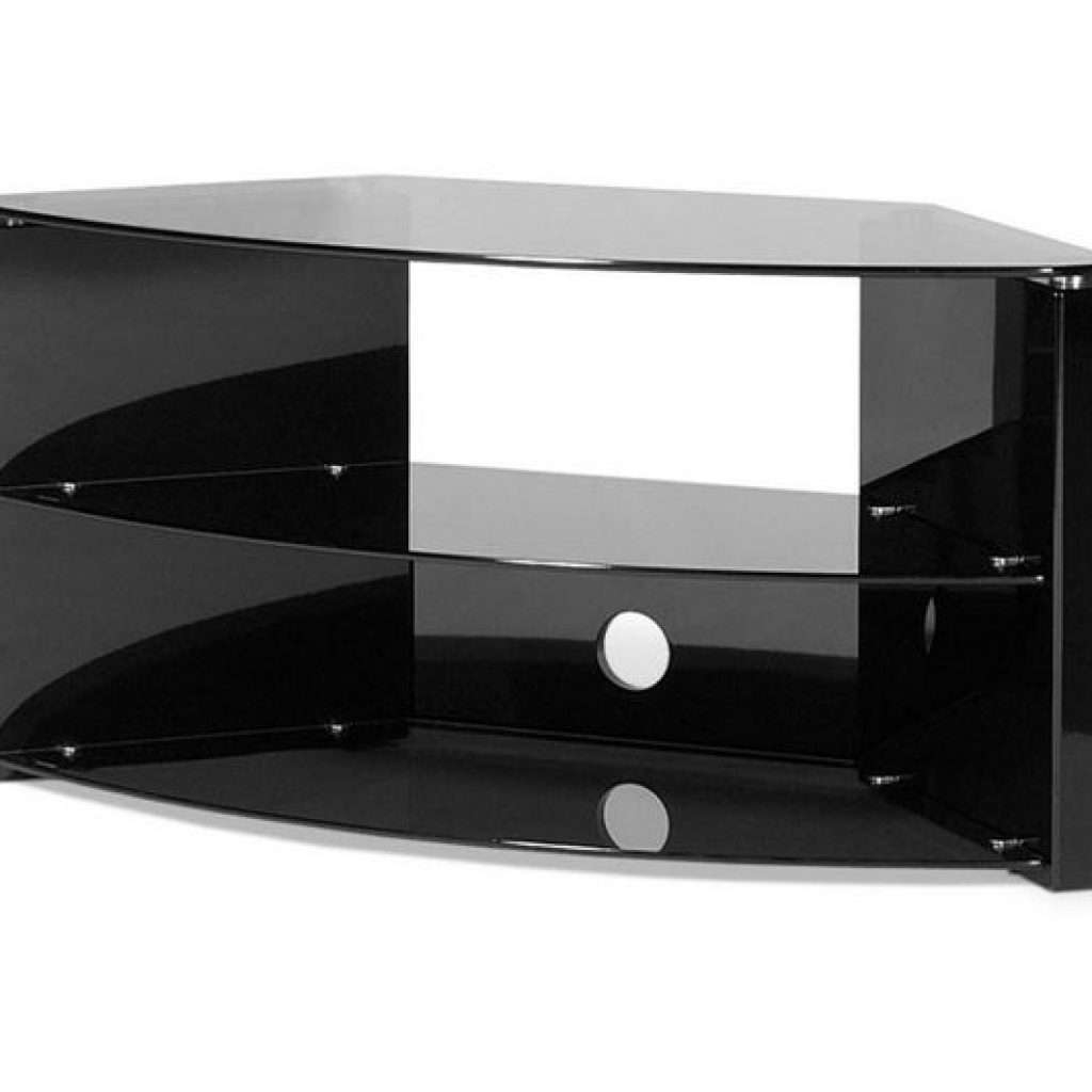 Brilliant Cheap Techlink Tv Stands – Mediasupload Within Cheap Techlink Tv Stands (View 9 of 15)