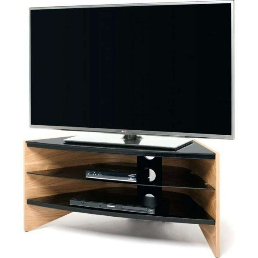 Brilliant Cheap Techlink Tv Stands – Mediasupload Within Techlink Tv Stands (View 2 of 15)