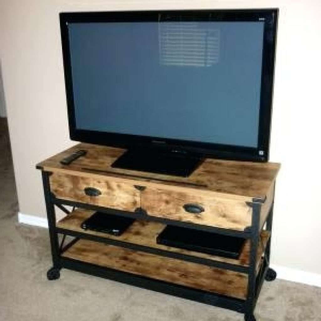 Brilliant Corner Tv Stand Calgary – Mediasupload Throughout Funky Tv Stands (View 6 of 15)