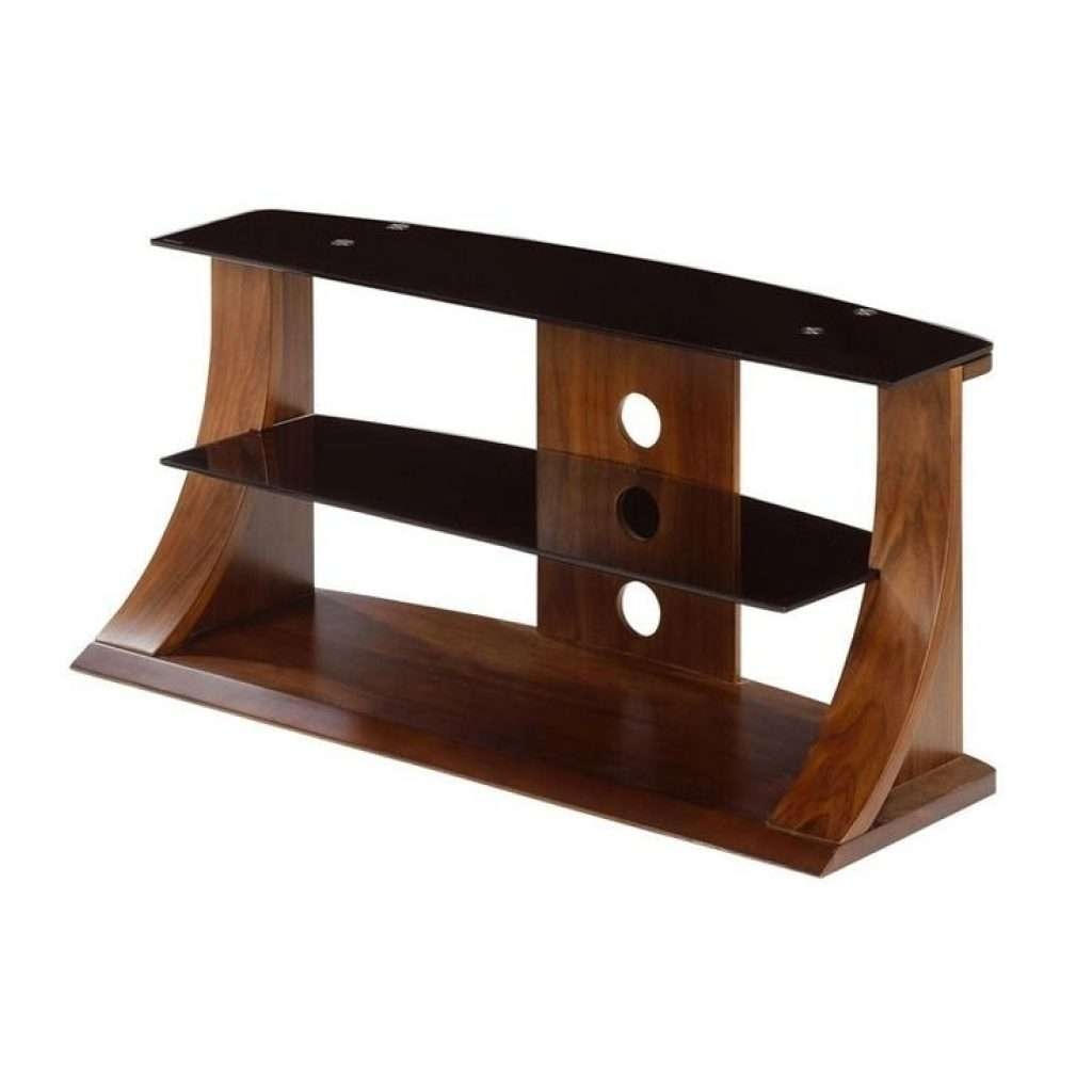 Brilliant Iconic Tv Stands – Mediasupload In Iconic Tv Stands (View 2 of 15)