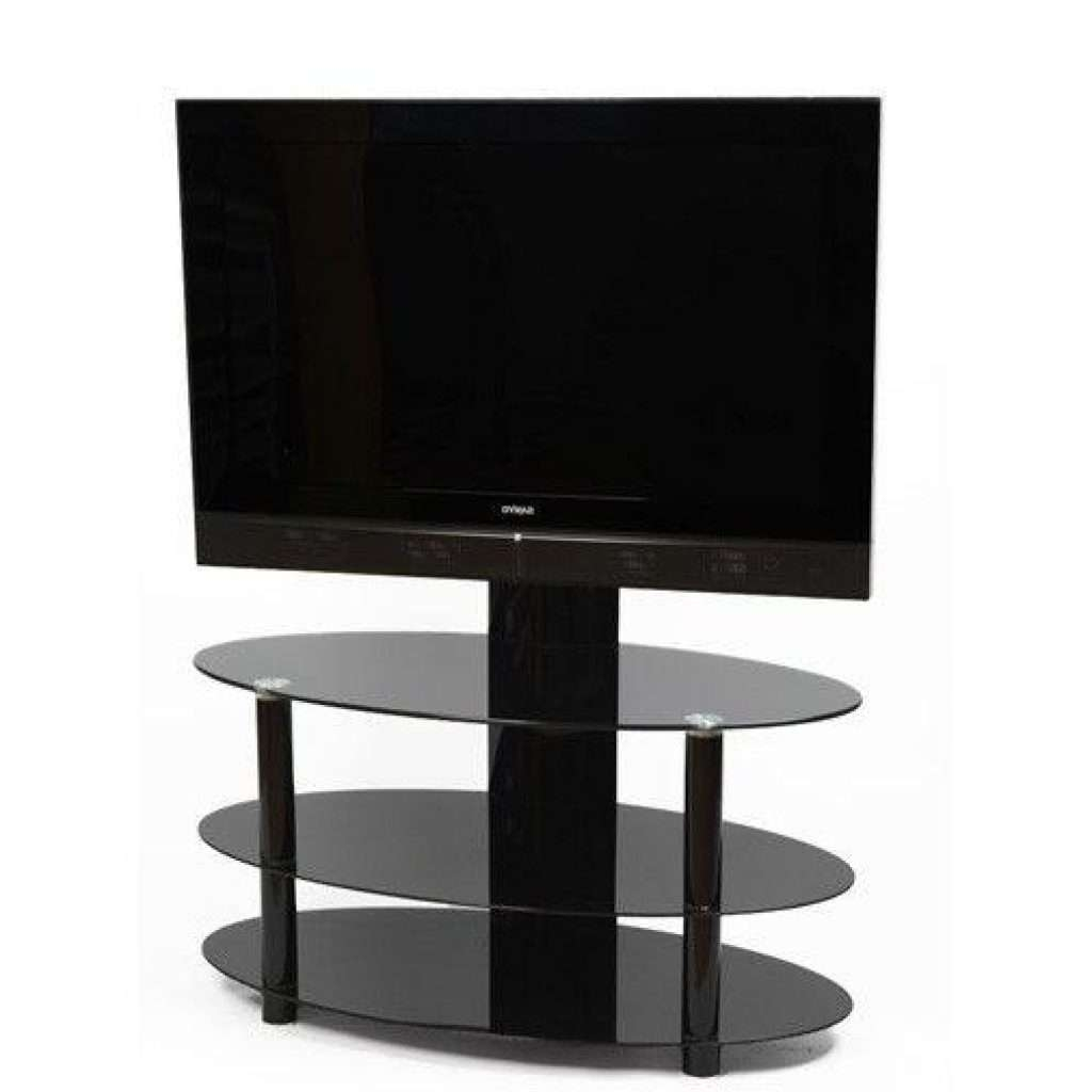 Brilliant Iconic Tv Stands – Mediasupload In Iconic Tv Stands (View 1 of 15)