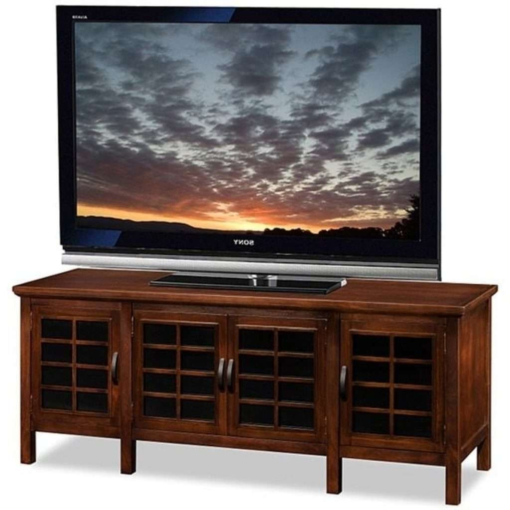 Brilliant Iconic Tv Stands – Mediasupload Inside Iconic Tv Stands (View 4 of 15)