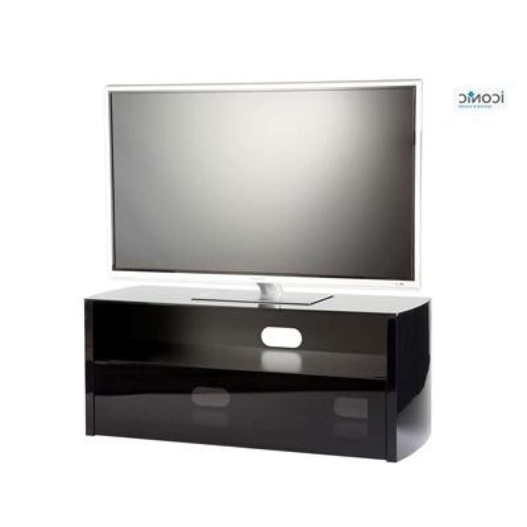 Brilliant Iconic Tv Stands – Mediasupload Inside Iconic Tv Stands (View 3 of 15)