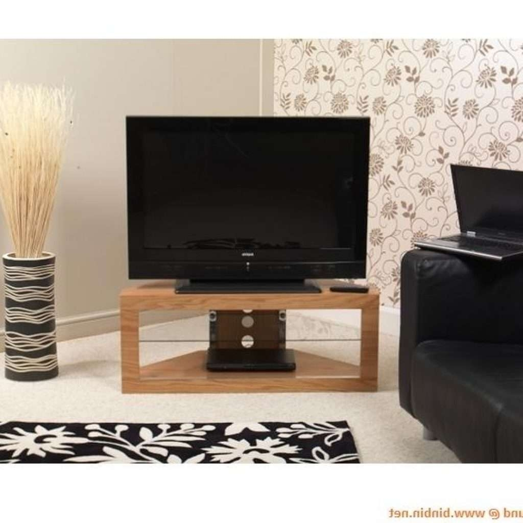 Brilliant Iconic Tv Stands – Mediasupload Pertaining To Iconic Tv Stands (View 5 of 15)