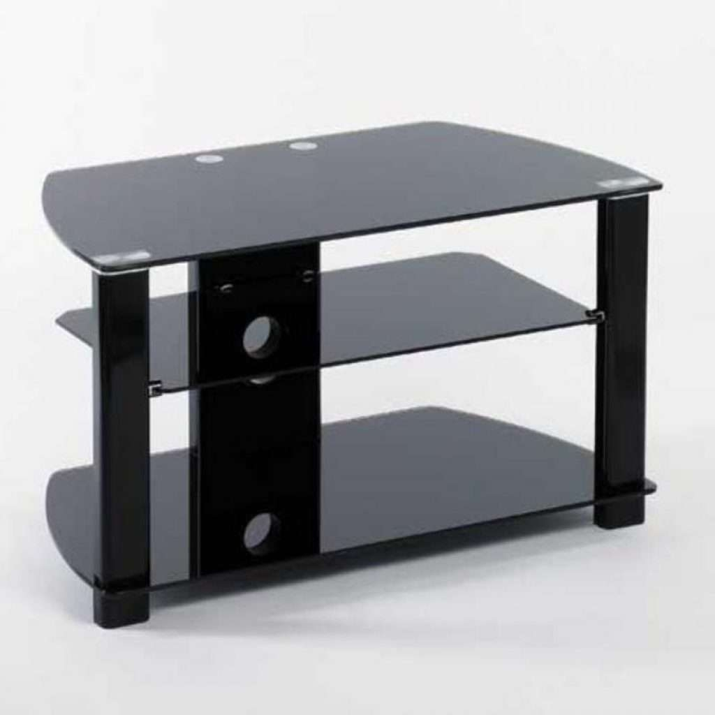 Brilliant Iconic Tv Stands – Mediasupload Regarding Iconic Tv Stands (View 6 of 15)