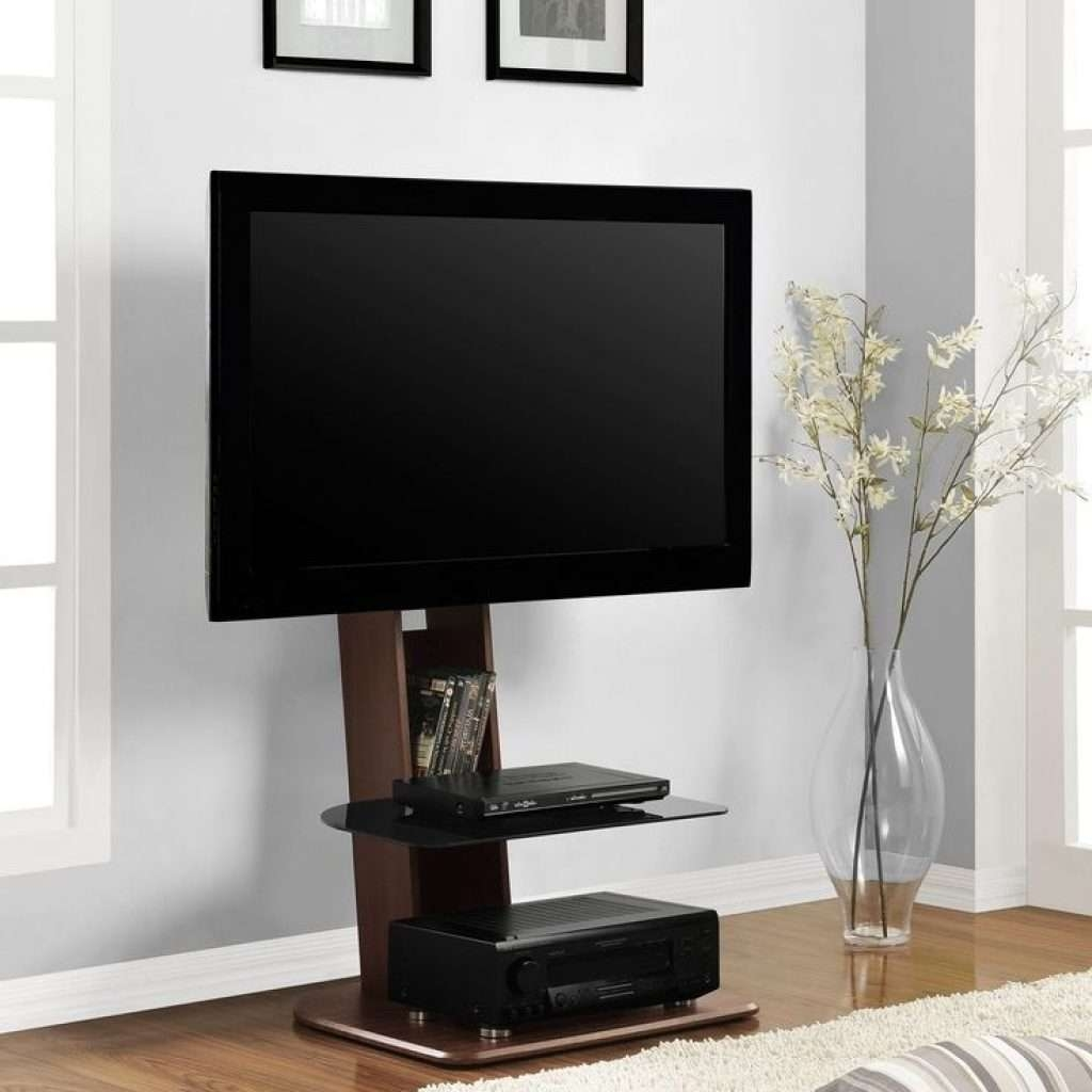 Brilliant Iconic Tv Stands – Mediasupload Throughout Iconic Tv Stands (View 4 of 15)