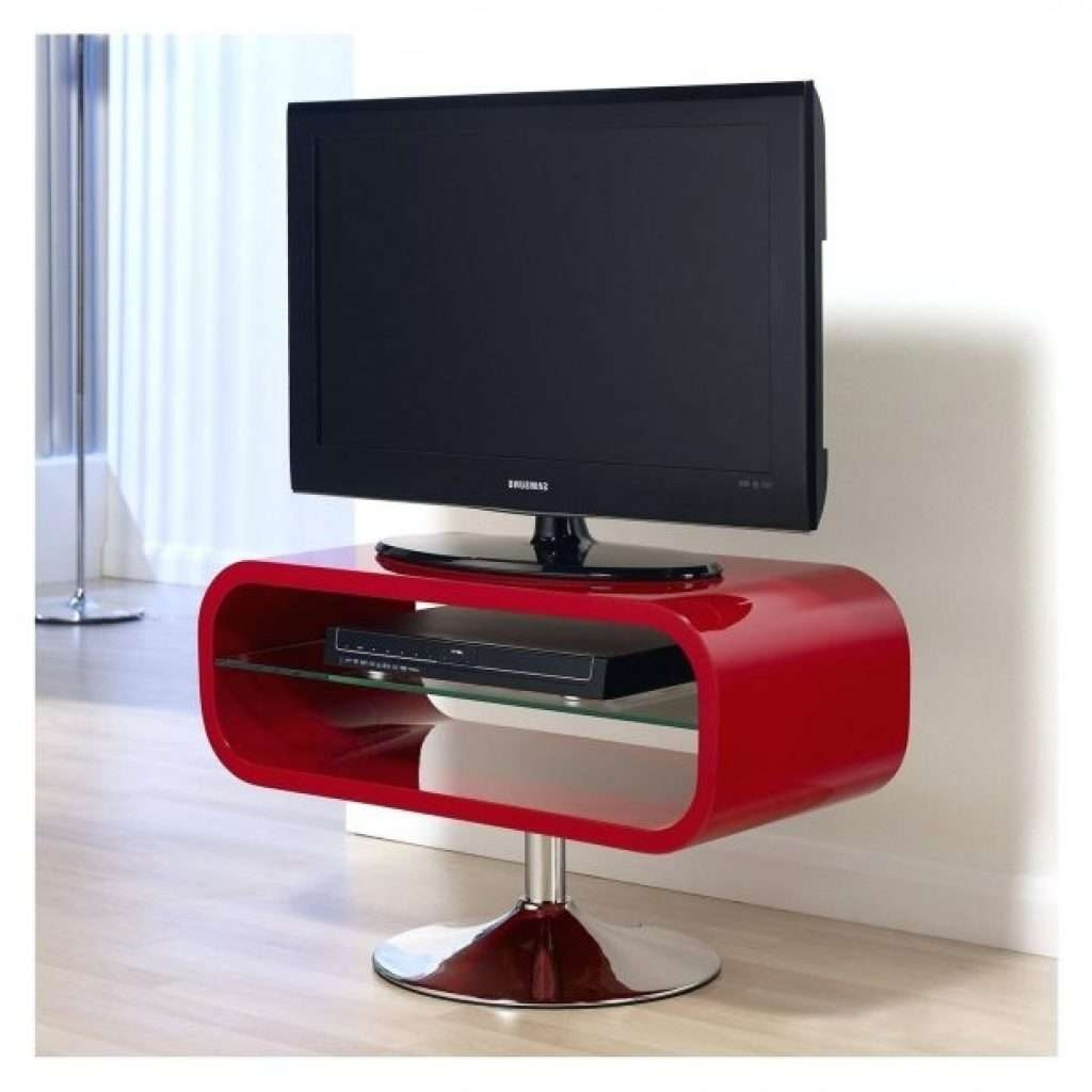 Brilliant Ovid Tv Stand – Mediasupload Pertaining To Ovid Tv Stands Black (View 1 of 20)