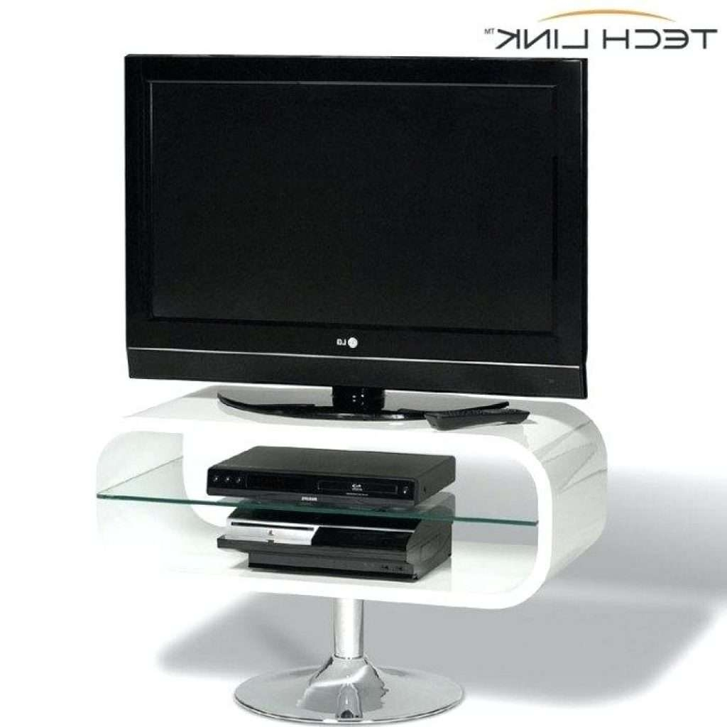 Brilliant Techlink Opod Tv Stand – Mediasupload Within Opod Tv Stands Black (View 2 of 20)