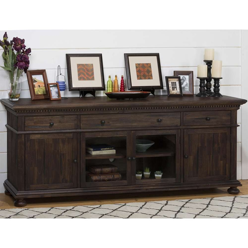 Brown Tv Stands – Drinkmorinaga Intended For Brown Tv Stands (View 10 of 20)