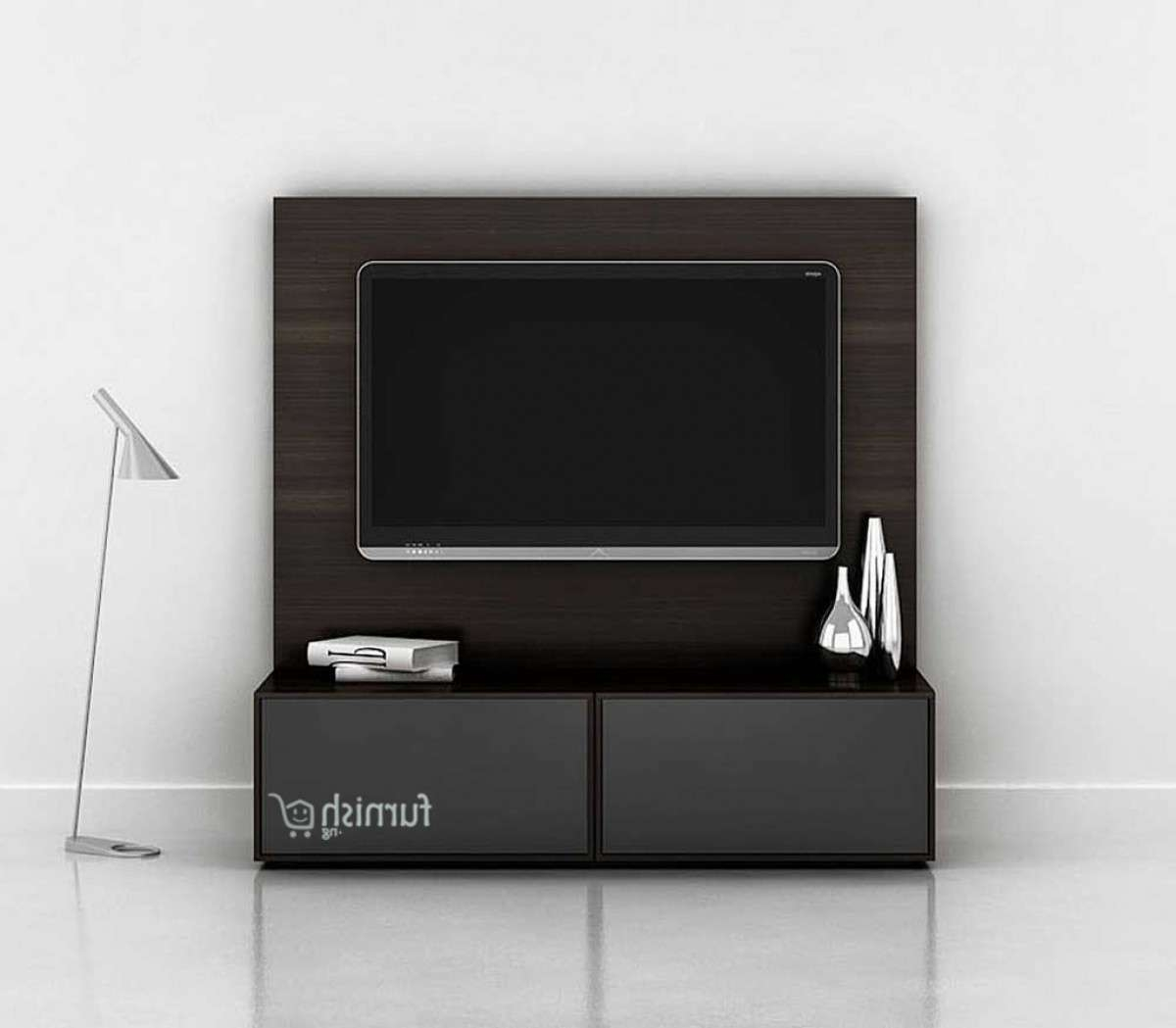 Buy Lovely Beluchi Modern And Classic Tv Stand >> Furnish (View 1 of 15)