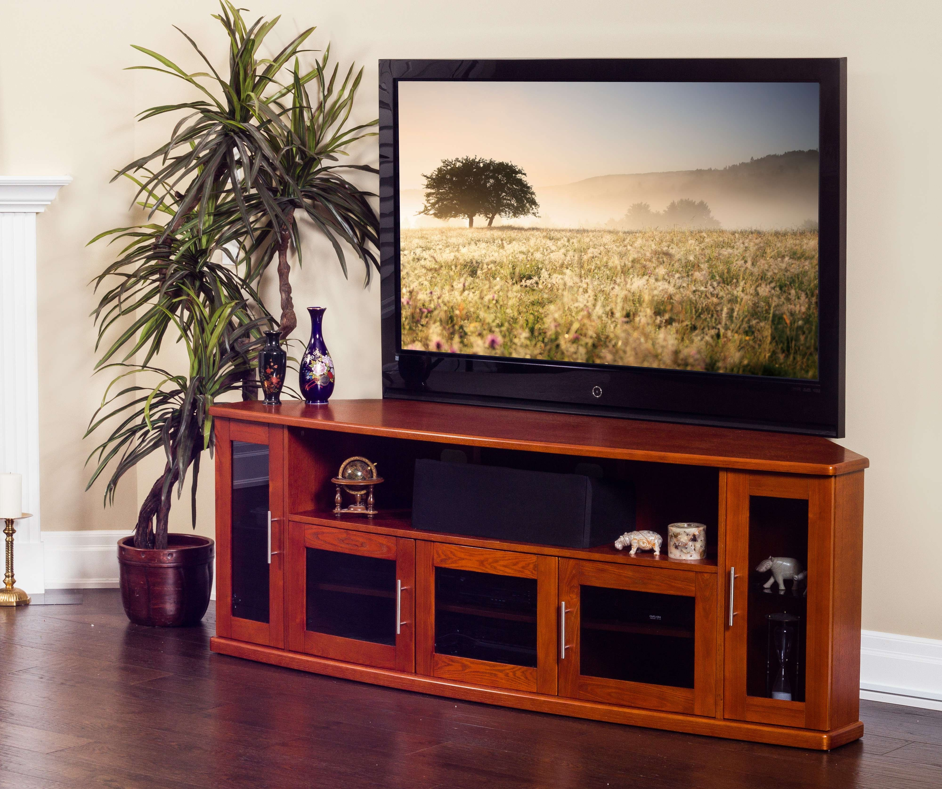 Buy Newport 80 Tv Stand Online – Plateaucorp With Regard To 80 Inch Tv Stands (View 6 of 15)