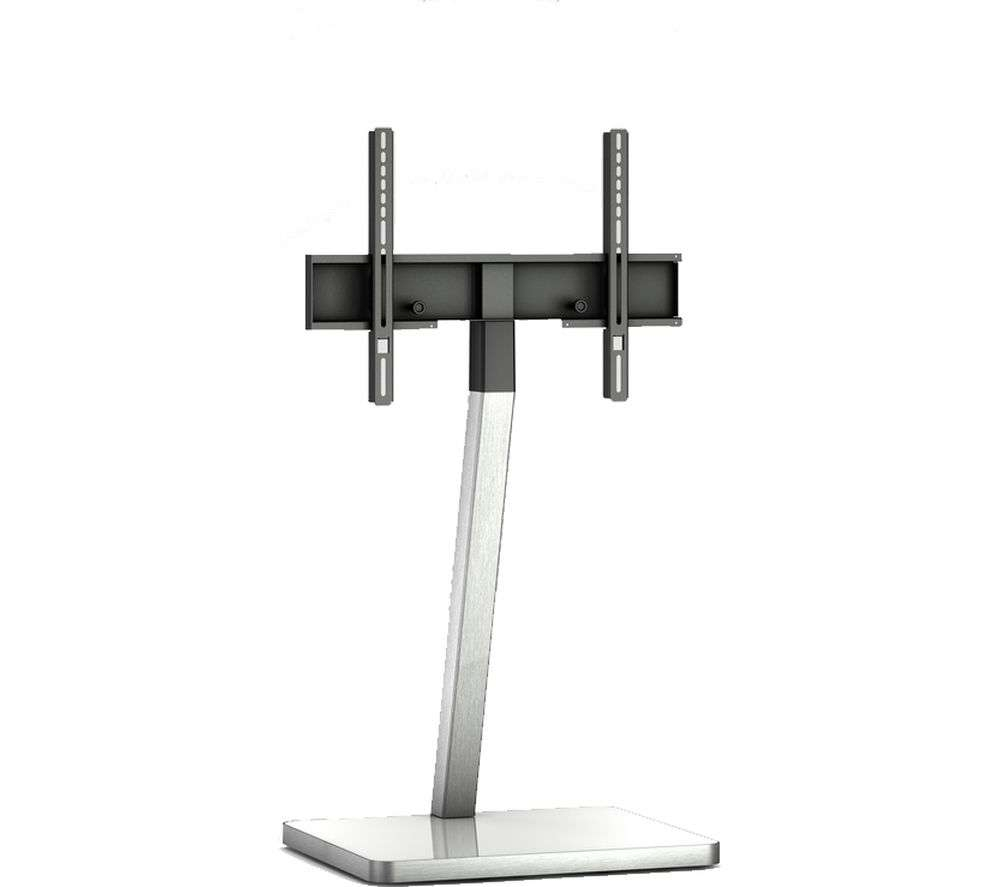 Buy Sonorous Pl2700 Wht Cantilever 600 Mm Tv Stand – White Pertaining To White Cantilever Tv Stands (View 13 of 20)
