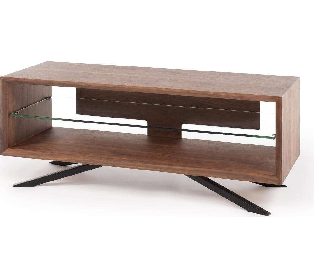 Buy Techlink Arena Tv Stand | Free Delivery | Currys For Techlink Arena Tv Stands (View 2 of 15)