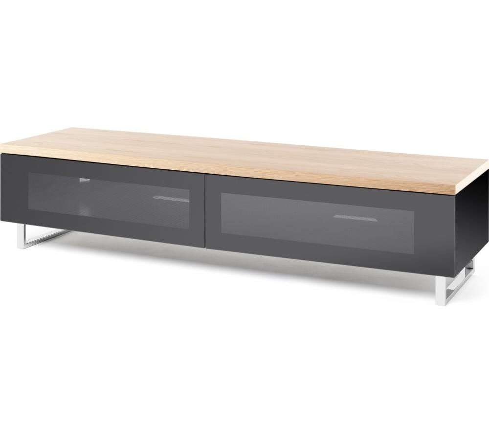 Buy Techlink Panorama Pm160lo Tv Stand | Free Delivery | Currys In Panorama Tv Stands (View 2 of 15)