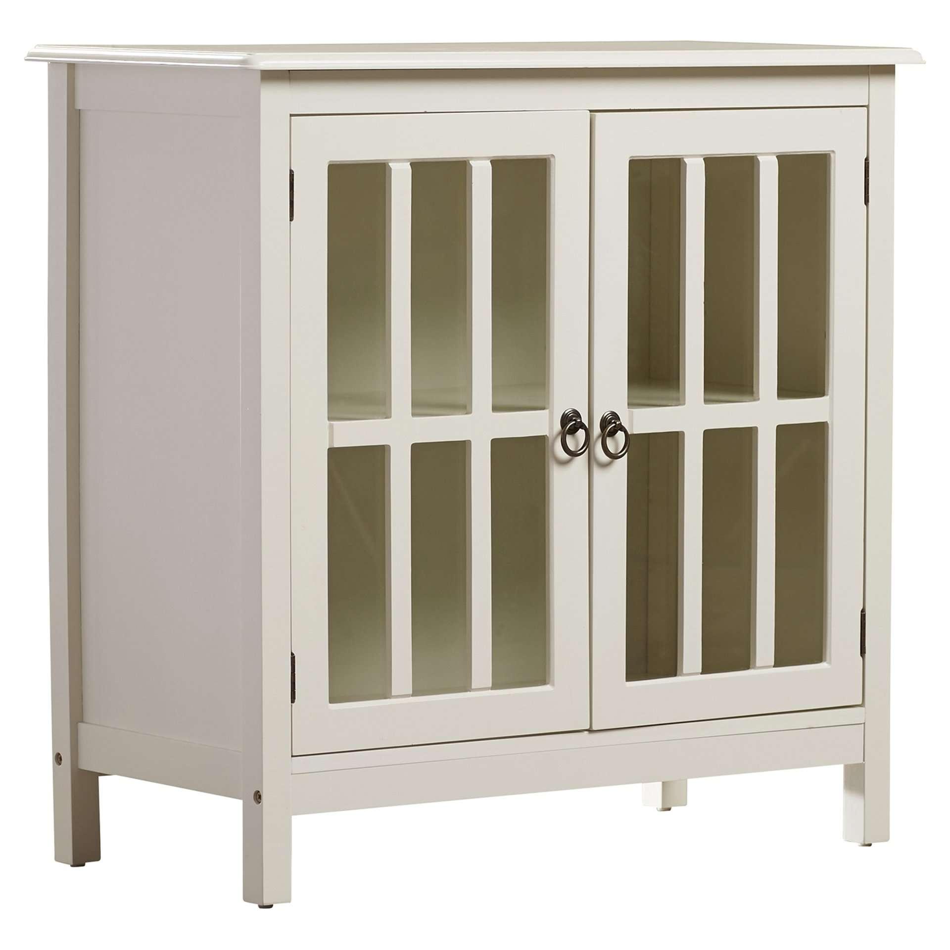 Cabinet : Attractive Top Rustic Oak Corner Tv Cabinet Commendable Regarding Rustic Pine Tv Cabinets (View 18 of 20)