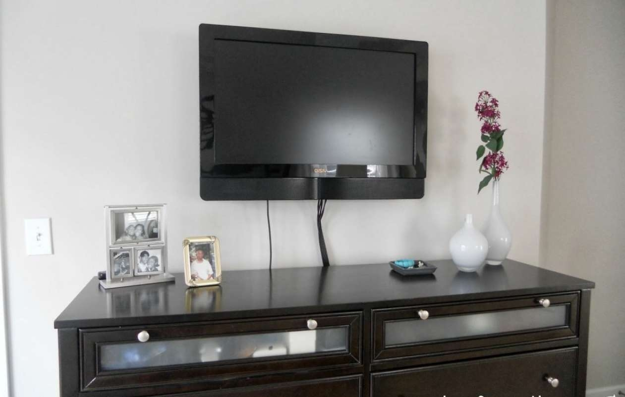 Cabinet : Contemporary Tv Cabinets For Flat Screens Beautiful Flat Within Contemporary Tv Cabinets For Flat Screens (View 4 of 20)