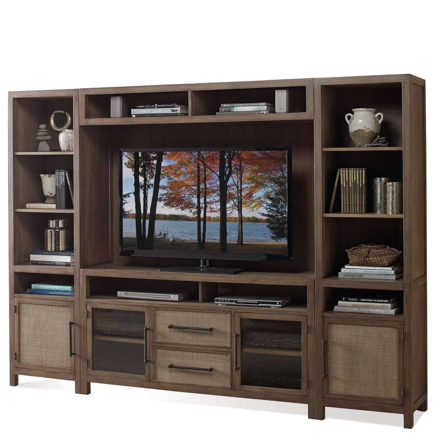 Cabinet : Sideboards (View 2 of 15)