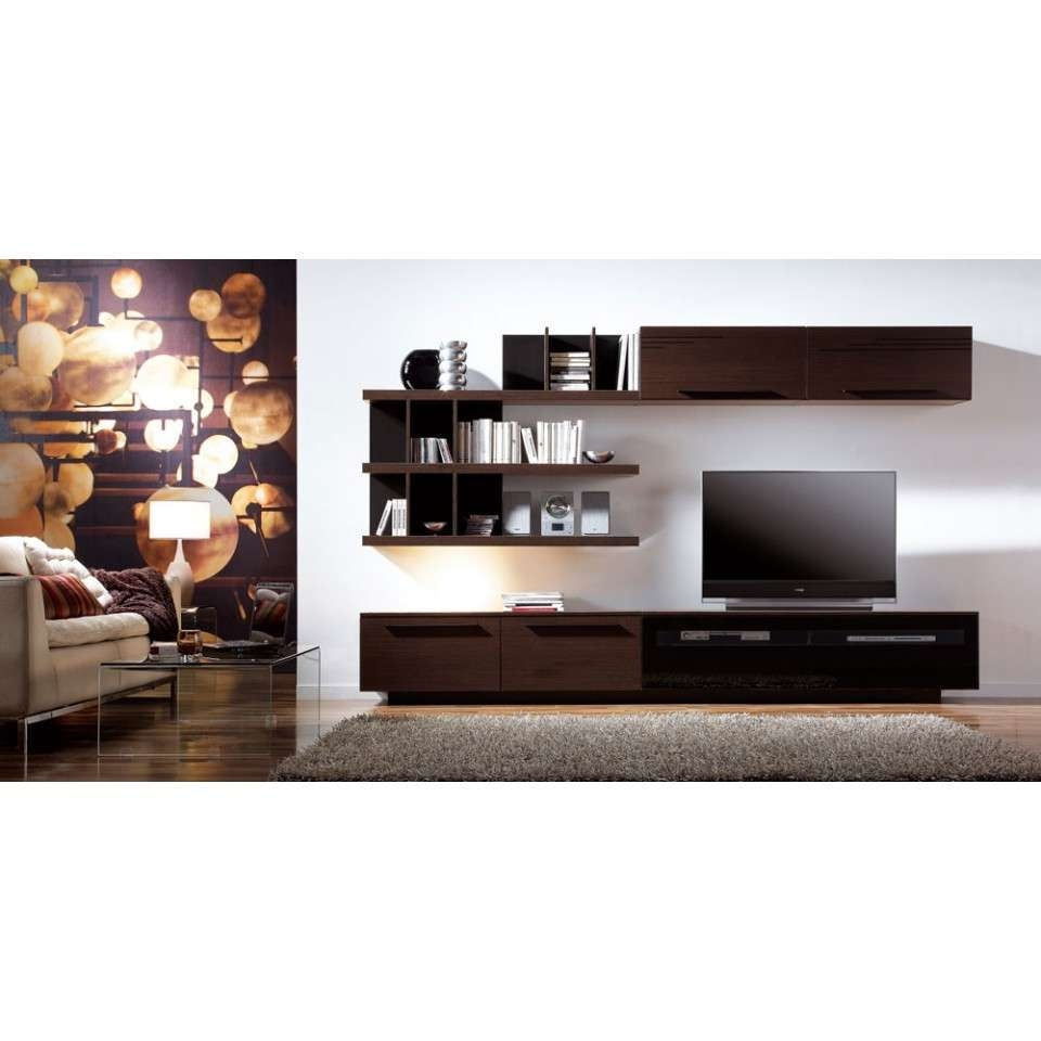 Cabinet Tv Modern Design Modern Tv Cabinet Designs In Modern Tv Within Modern Tv Cabinets Designs (View 20 of 20)