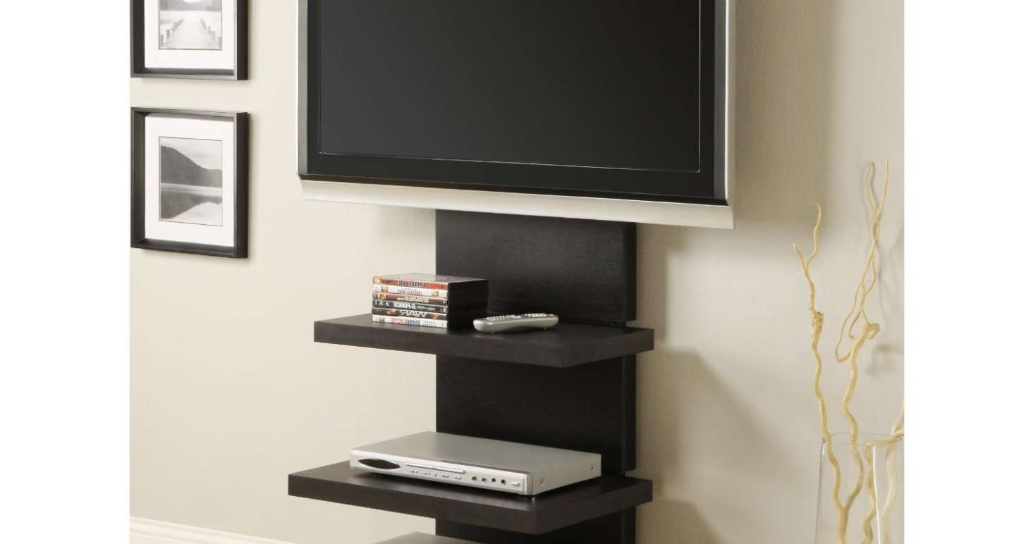 Cabinet : Uk Cf White Corner Tv Stand Amazing Corner Media Cabinet Pertaining To Off White Corner Tv Stands (View 9 of 15)