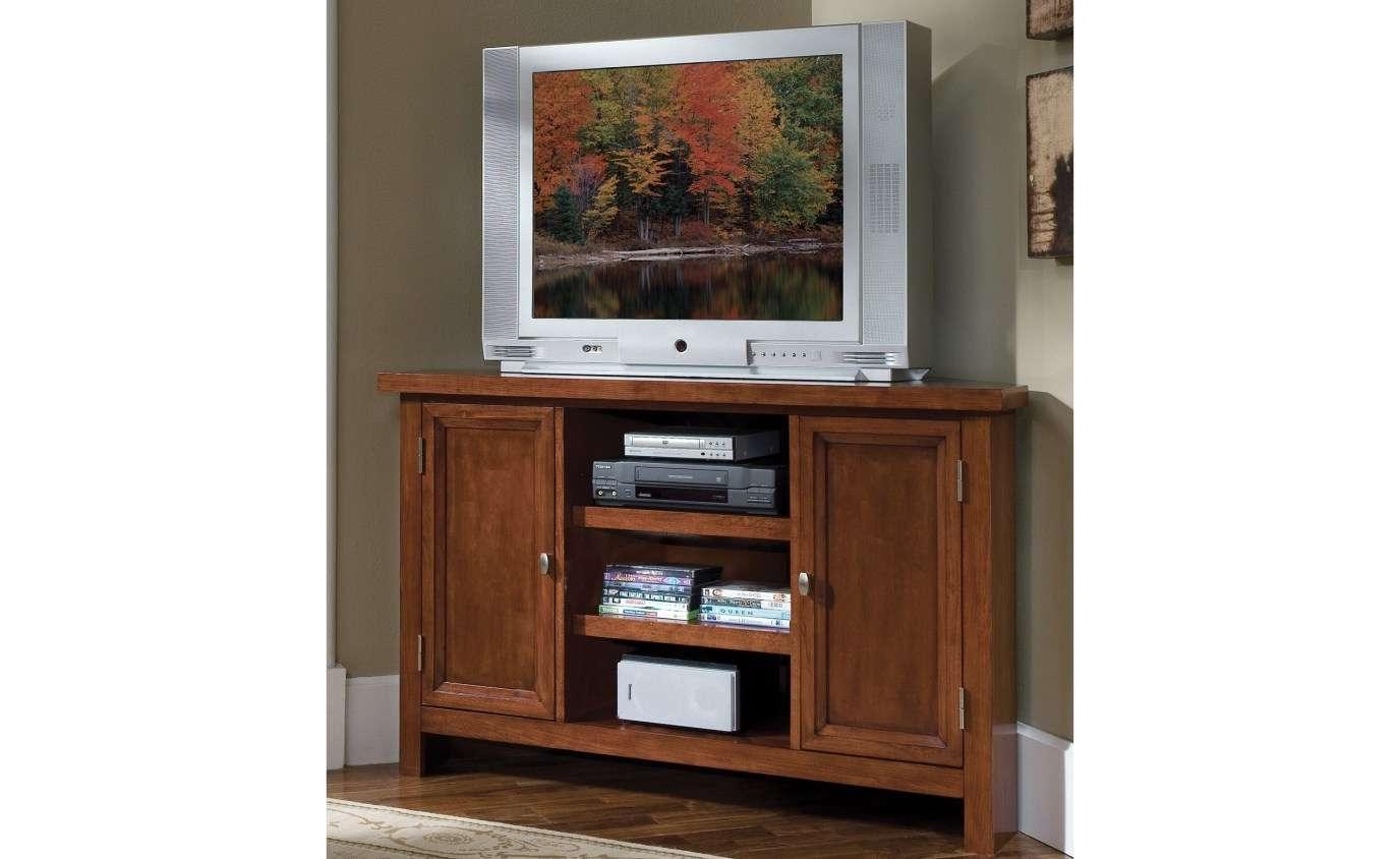 Cabinet : Uk Cf White Corner Tv Stand Amazing Corner Media Cabinet With Off White Corner Tv Stands (View 7 of 15)