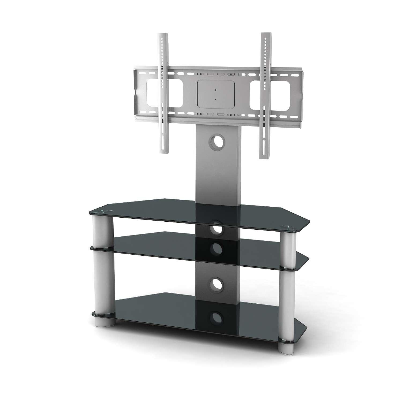 Cabtilever Tv Stands | Tv Stands | Justshop (View 5 of 20)