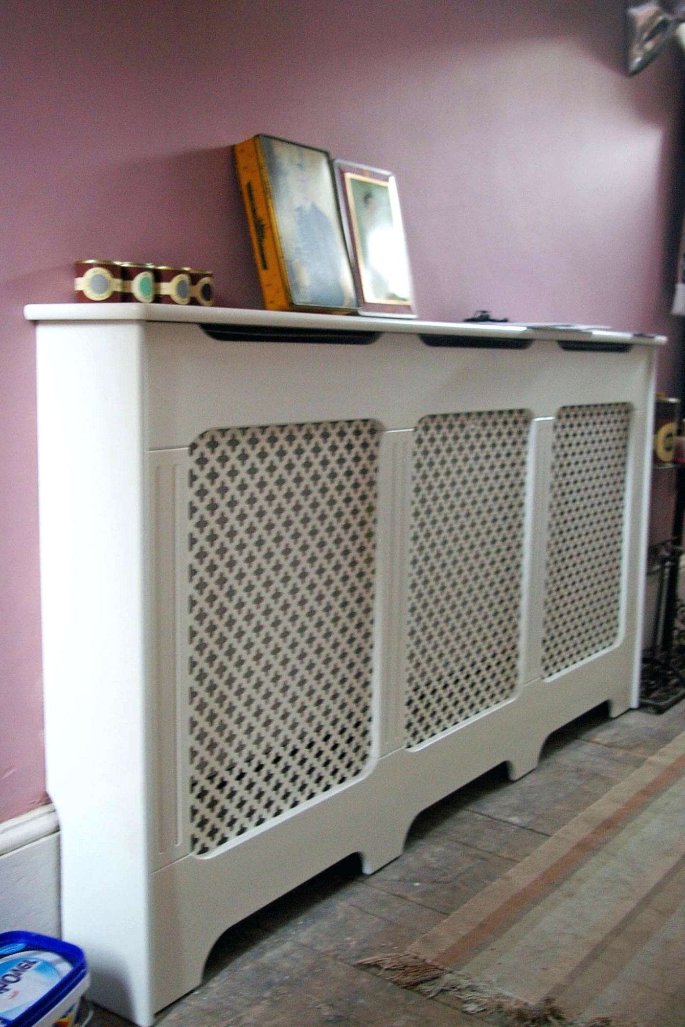 Checkmatch Page 65: Tv Stand Shabby Chic (View 2 of 15)