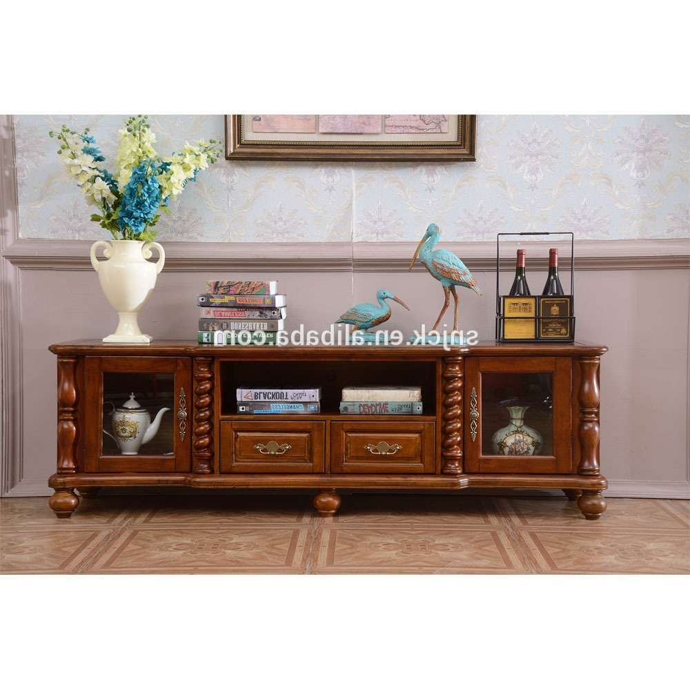 Classic Tv Stand, Classic Tv Stand Suppliers And Manufacturers At Within Classic Tv Stands (View 7 of 20)