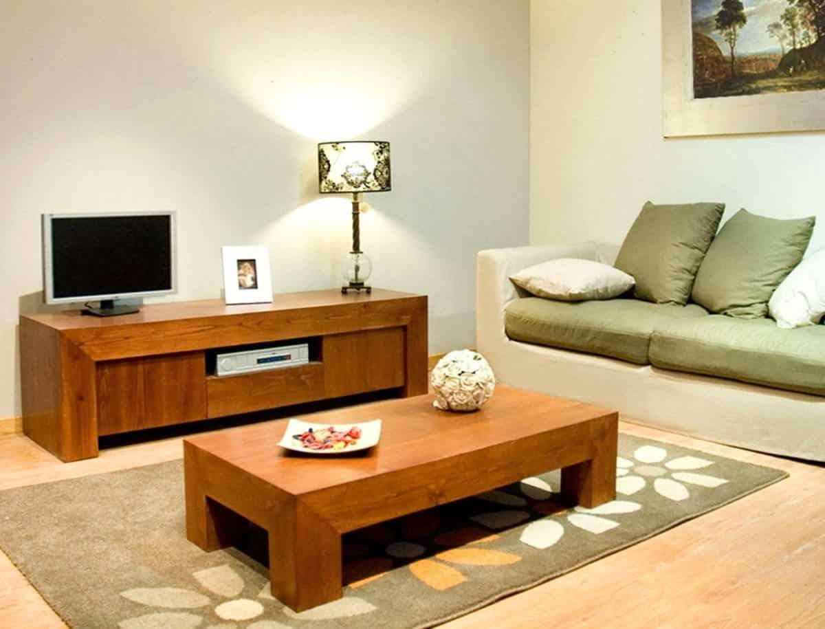 Coffee Table : Amazing Tv Stand And Coffee Table Images With Coffee Tables And Tv Stands Matching (View 1 of 20)