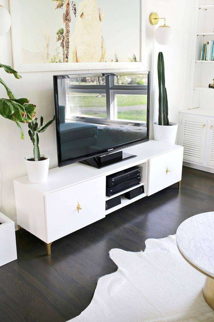 Coffee Table : Coffee Tables And Tv Stands Shining' Suitable Throughout Coffee Tables And Tv Stands Matching (View 13 of 20)