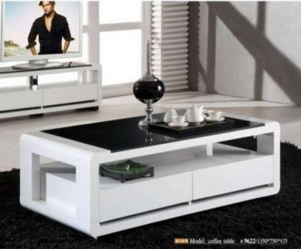 Coffee Table : Dwell Tv Stand Beautiful Matching Tv Unit And Throughout Dwell Tv Stands (View 8 of 15)